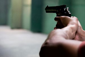 Concealed Carry Tactics: The Class Every CHL Holder Should Attend