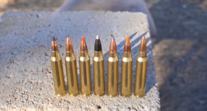 Best Places to Buy Cheap .223 Ammo Online (High Grade)