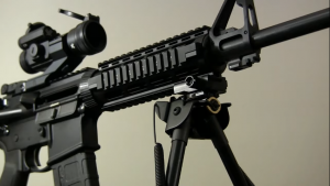Top Ruger AR-556 Accessories & Upgrades  (2021 Review)