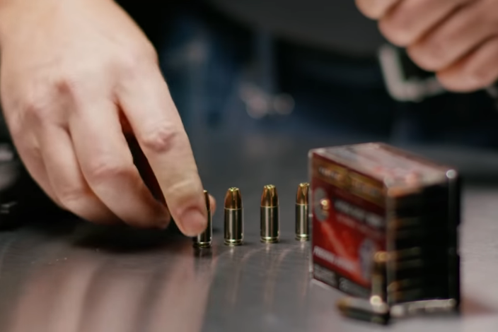 Best Places to Buy Cheap 9mm Ammo Online (High Quality)