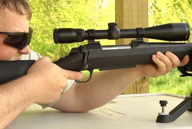 The Best Scopes for .270 Winchester in 2021
