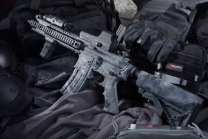 Top Best Airsoft Brands (2021 Review)