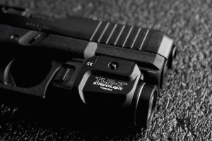 Best Tactical Lights for Glocks 17 & 19 (2021 Review)