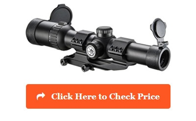barska-1-6×24-ir-ar6-tactical-riflescope-edited