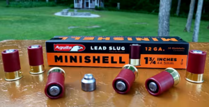 Best Places to Buy Cheap 12 Gauge Online (High Quality Ammo)