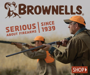 Brownells Sales & Clearance